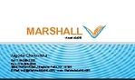 Business-card-8