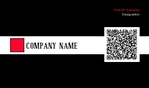 My-Finance-Business-card-01