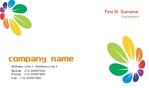 My-Finance-Business-card-02