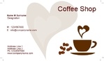 cappuccino_lovers