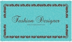fashion_and_you