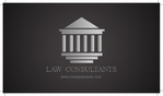 highcourt_lawyers