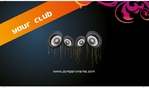 your_club