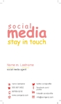 stay_in_touch_via_social_media