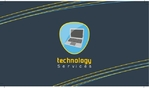 technology_services