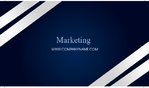 marketing_and_advertising
