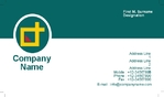 Clean_and_simple-Business-card-05