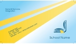 education_businesscard_6