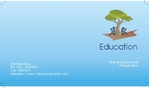 education_businesscard_23