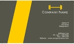 sport_company_business_card_24