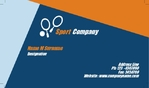 sport_company_business_card_49