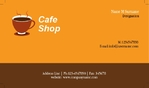 flavored_cafe_175