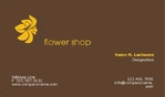 the_ultimate_flower_shop_213