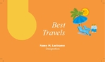 best_travels_216
