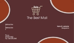 the_best_mall_272