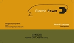 electric_power_281