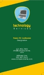 technology_services_304