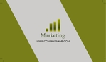 marketing_and_advertising_315